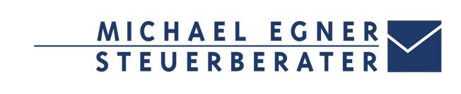 Michael Egner Steuerberater