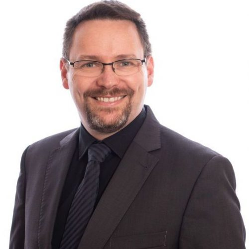 Michael Egner Steuerberater klein
